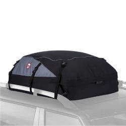 maletera de techo para auto